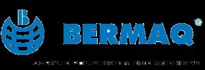 logo-bermaq-berga