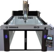 CNC-milling-machine-SG