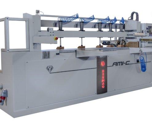 maquina pulidora plastico ami-c