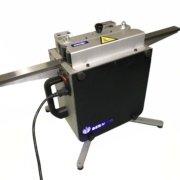 machine de polissage