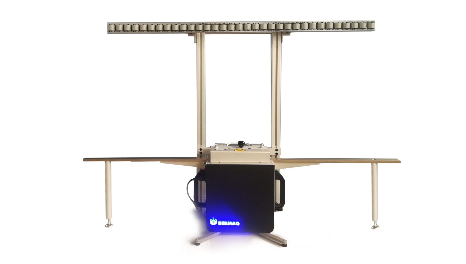 accesorio pulidora box extender