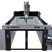 maquina fresadora-cnc-SG-1