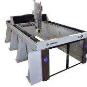 maquina fresadora-cnc-SG-2