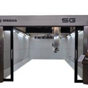 maquina fresadora-cnc-SG-3