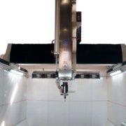 maquina fresadora-cnc-SG-4