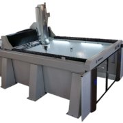 maquina fresadora-cnc-SG-5