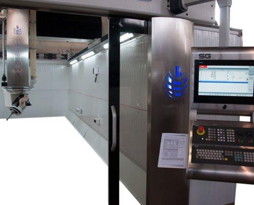 maquina fresadora-cnc-SG-6