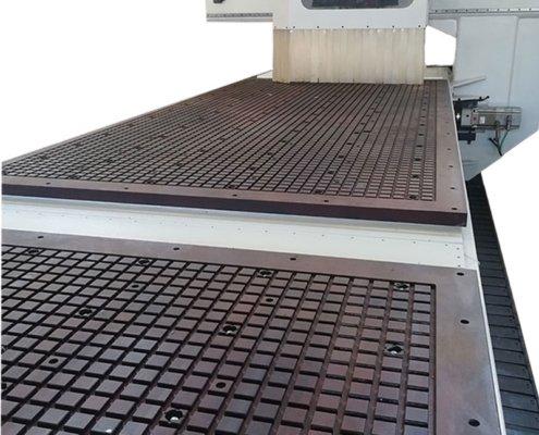 USINAGE CNC EURO 4 1